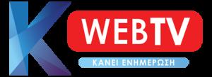 Kapa WebTV